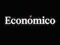 Económico TV