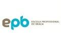 EPB TV