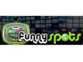 Funny Spots