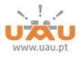 Uau TV