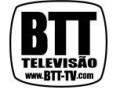 BTT TV