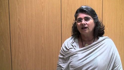 Maria José Vilaça.jpg