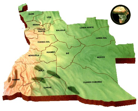 Mapa Angola1.jpg