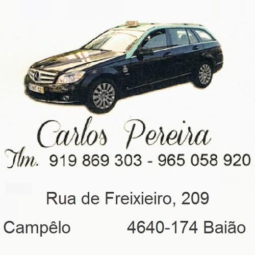 Taxi Carlos Pereira.jpg