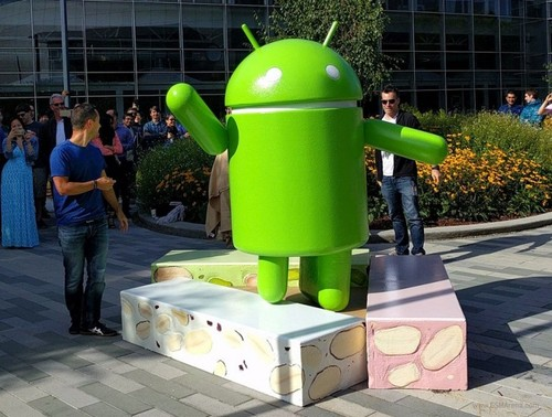 NOUGAT-ANDROID.jpg