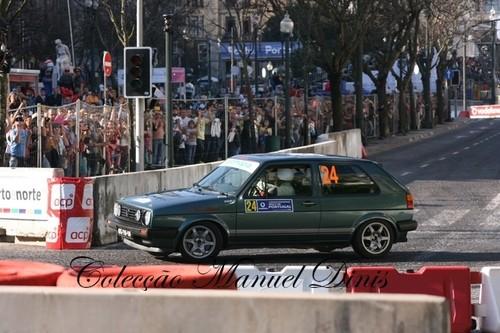 Porto Street Stage Rally de Portugal (220).JPG