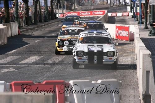 Porto Street Stage Rally de Portugal (89).JPG