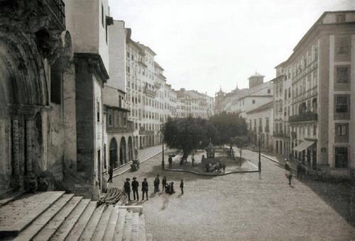 12. Praça do Comércio.jpg