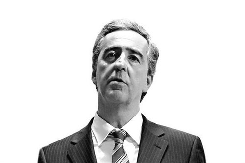 Miguel Seabra PSD-Porto aa.jpg
