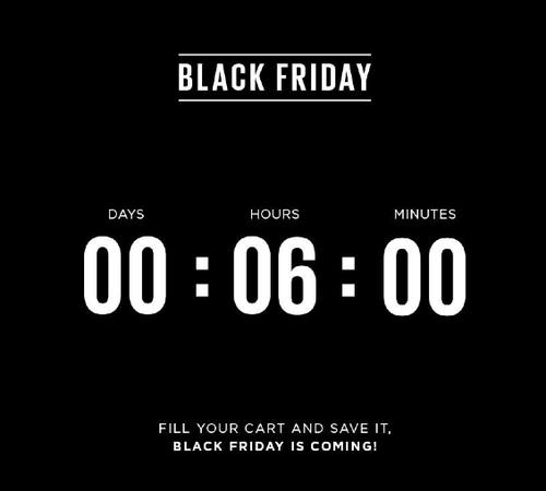 e681824c31 BLACK FRIDAY - Descontos e Promoções - Tralhas Grátis