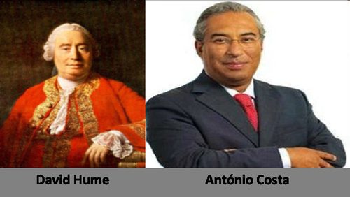 hume.png