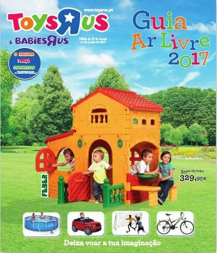 ToysRus.JPG