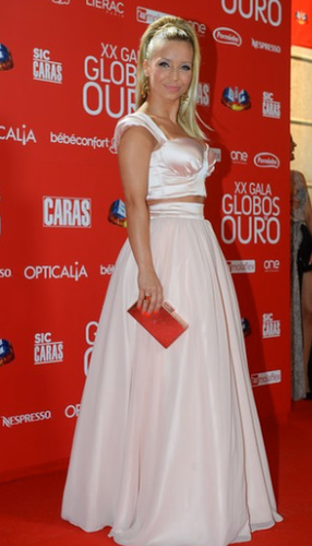 Globos Luciana Abreu.png