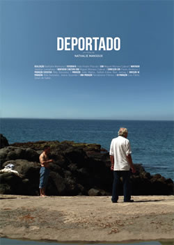 deportado.jpg