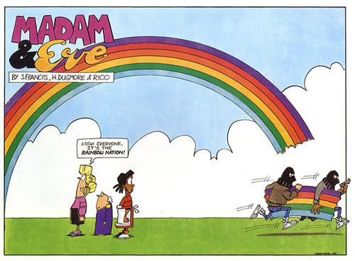 Madam-and-Eve-cartoons-004.jpg