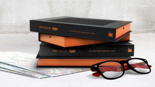 tripbook1.jpg