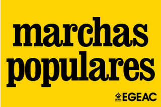 Marchas populares.jpg