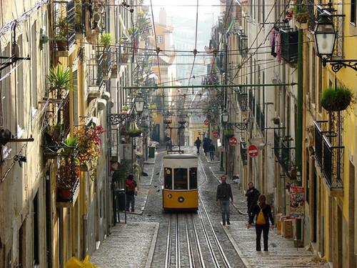 Lisboa Pascoa.jpg