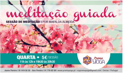 CARTAZ MEDIT GUIADA C.jpg