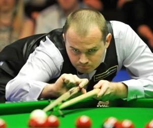 Mark_Joyce_Snooker_UK_2012.jpg