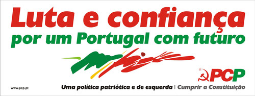cartaz_8x3_luta_confianca_2015-10