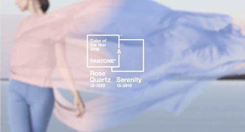 pantone-color-of-the-year-2016-rose-quartz-serenit