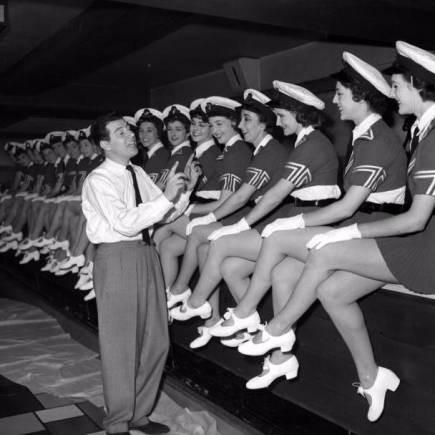 Tiller_Girls_1954_Times.jpg