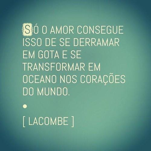 amor5.jpg