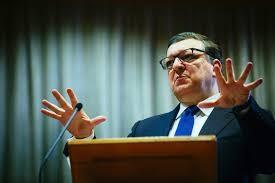 D_Barroso_MRPP.jpe