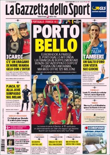 5 gazzetta_sport.jpg