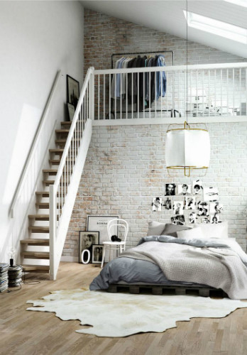 industrial-style-loft-apartments-designs-1.jpg