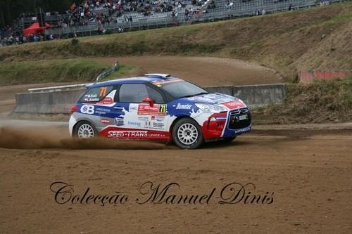 Rally de Portugal 2016   (407).JPG
