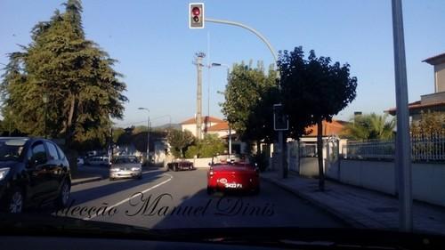 Na Rota do Douro  (19).jpg