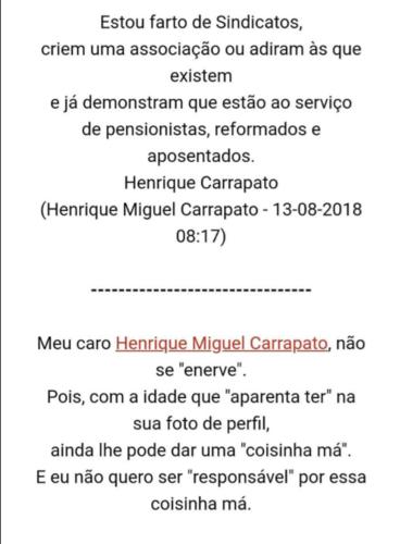 Henrique1.png