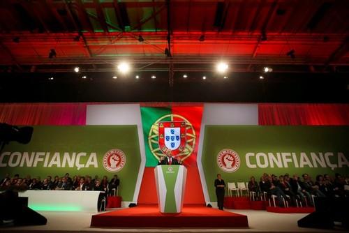 XX congresso PS - Mario Cruz_Lusa.jpg