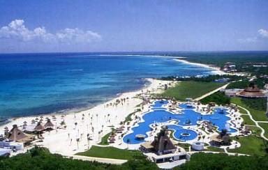 Riviera Maya 06.jpg
