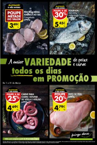 Pingo Doce Carne e peixe.PNG