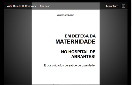 abrantes hospital.png