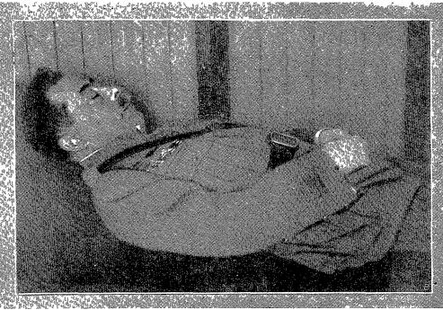 antónio maria baptista.png