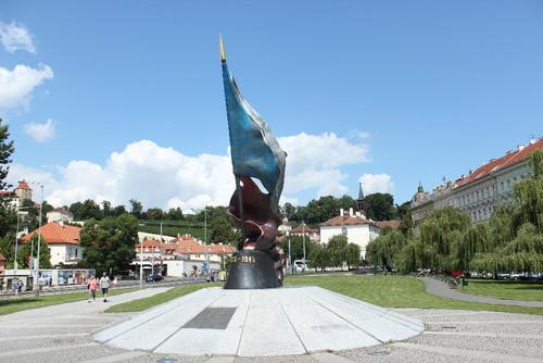 IMG_3030 - Praga