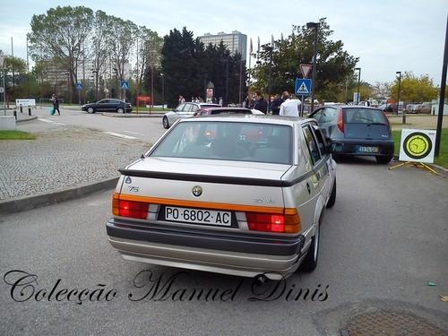 2015 Autoclássico Porto (69).jpg