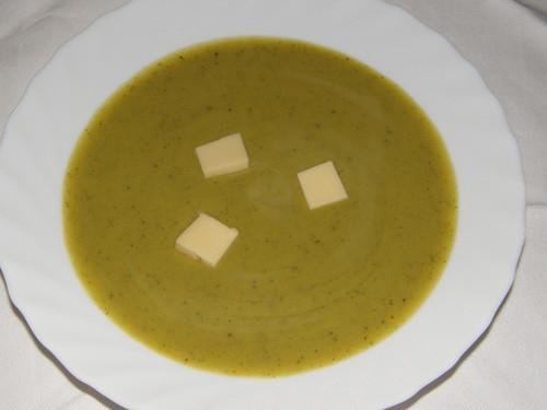 sopa-de-courgetts1.jpg