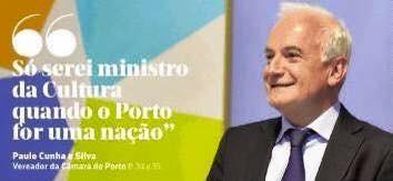 Paulo Cunha e Silva Mai2015 a.jpg