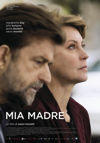 mia-madre-poster.jpg