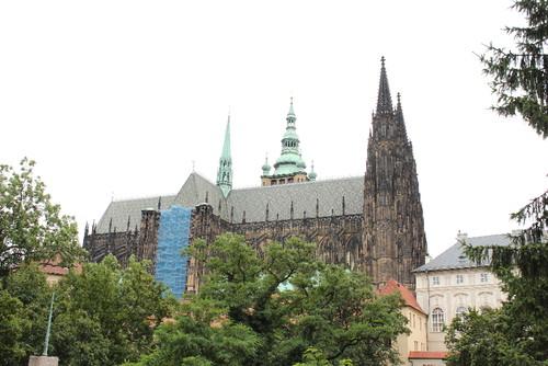 IMG_1599 Praga