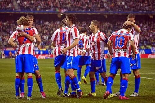 Osasuna (13-11-2010).jpg