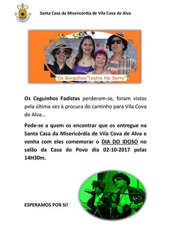 Santa-Casa-ceguinhos-001.jpg