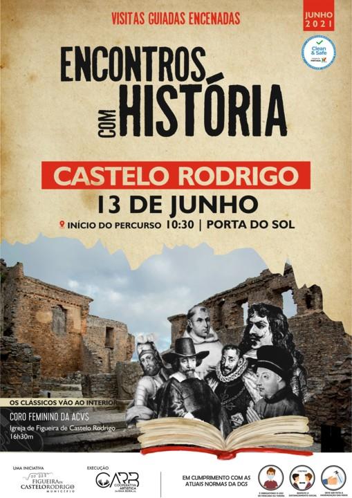Encontros com a História.jpg