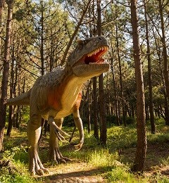 Dinossauro3.jpeg