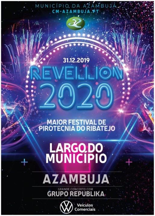 cartaz_Azambuja_2020.jpg